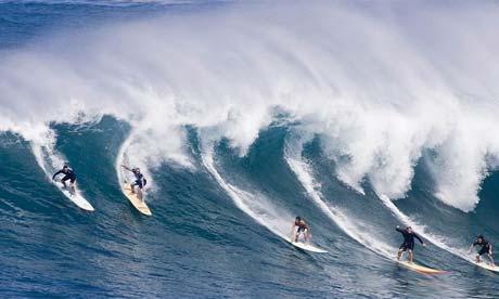 external image boondi-beach-surf-739949.jpg